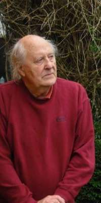 R.I.P Roy Fisher - #RoyFisher #Roy #Fisher  #rip   https://www. dead-people.com/Roy-Fisher  &nbsp;  <br>http://pic.twitter.com/Z6ngAzyP79
