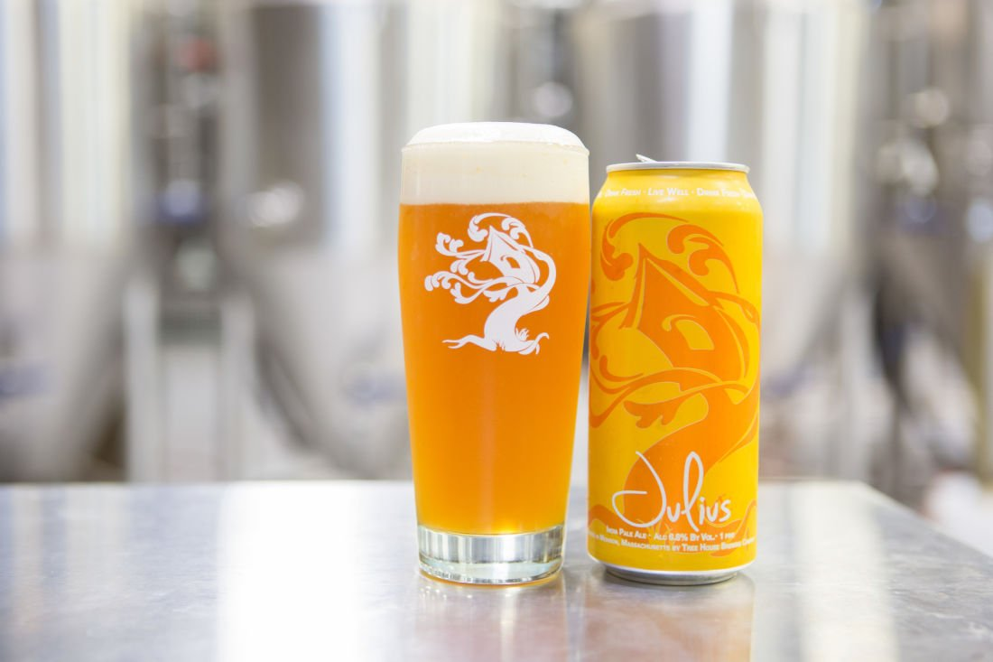 These breweries are producing some of the most interesting beers of th...