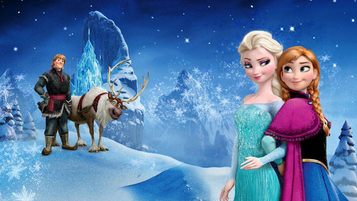 . #OMG: A #Disney acabou de revelar qual é o futuro da live-action de...