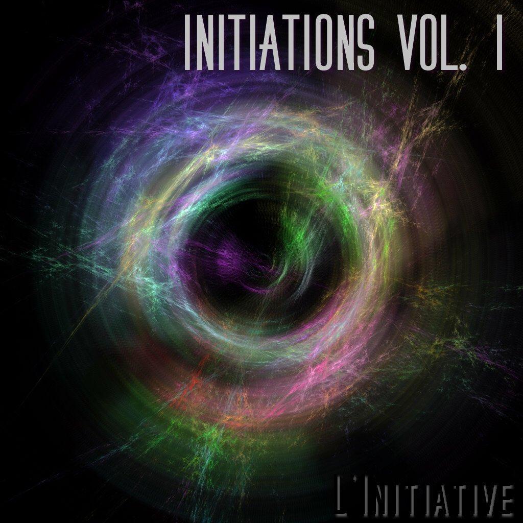 Notre 1er EP en écoute sur #youtube dès maintenant. #ChillOut, #Ambient &amp; #electronicmusic de #Reims  https://www. youtube.com/watch?list=PLL jg0b9smnunWj8FTrYQP4yj2Ypujvau2&amp;v=VAIvstNzTLg &nbsp; … <br>http://pic.twitter.com/0lqNWhl8KX