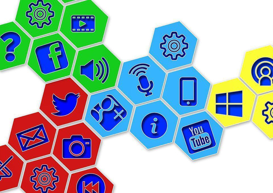 Save your #Time by following these #SocialMedia #strategies Read the full story here: |  http:// buff.ly/2nmYBHA  &nbsp;   |<br>http://pic.twitter.com/sxoZWgO7dY