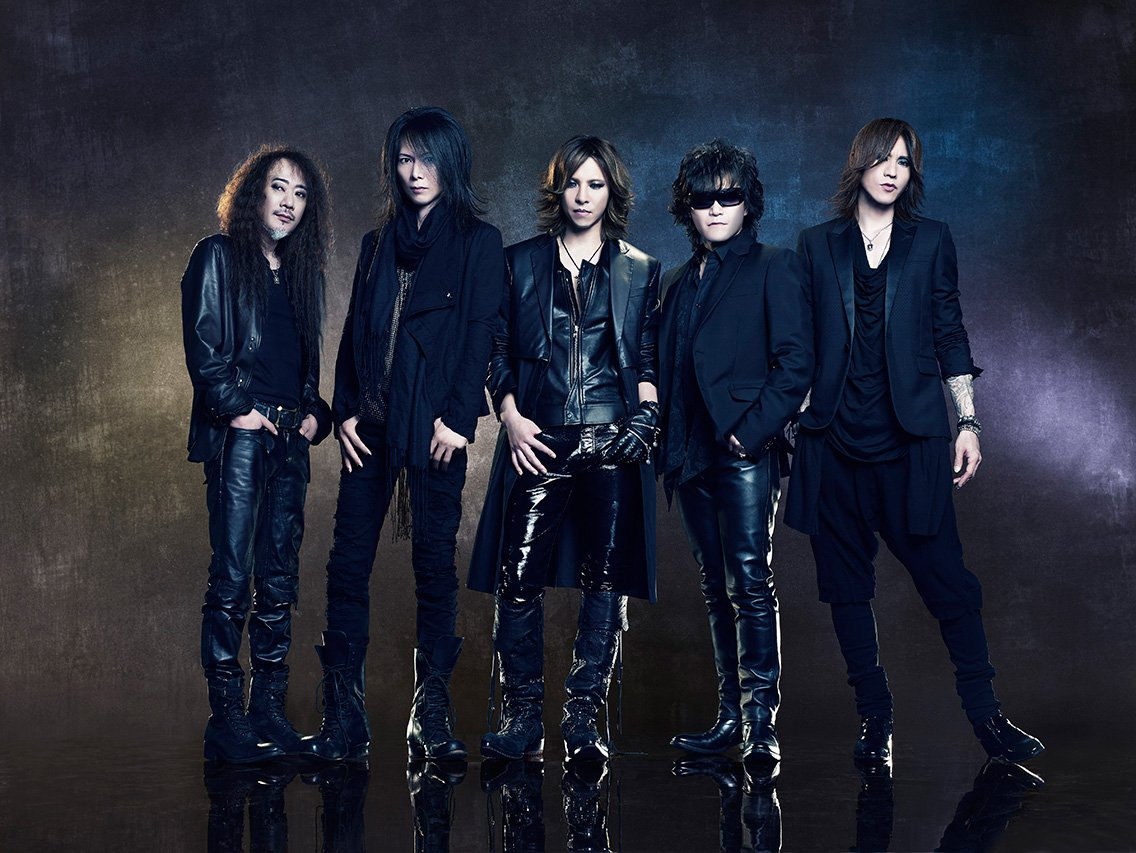 [X JAPAN] #XJAPAN to perform on &quot;#MUSICSTATION 3 Hours SP&quot;!  http:// bit.ly/2ndmejj  &nbsp;  <br>http://pic.twitter.com/sqCjkJLKs9
