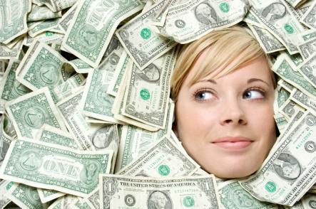 cheap installment loans