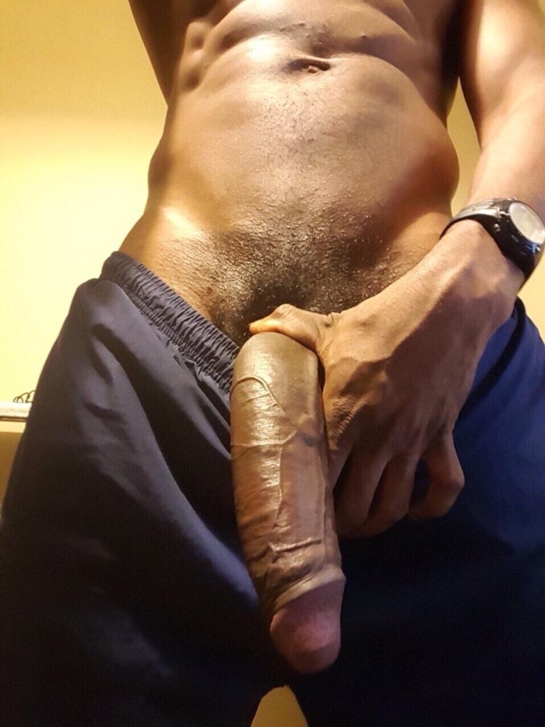 cubano-big-dick-search-older-petite