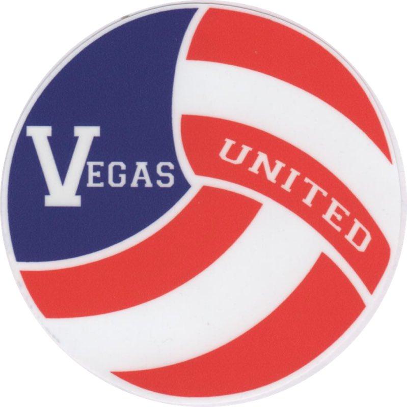 VegasVball photo