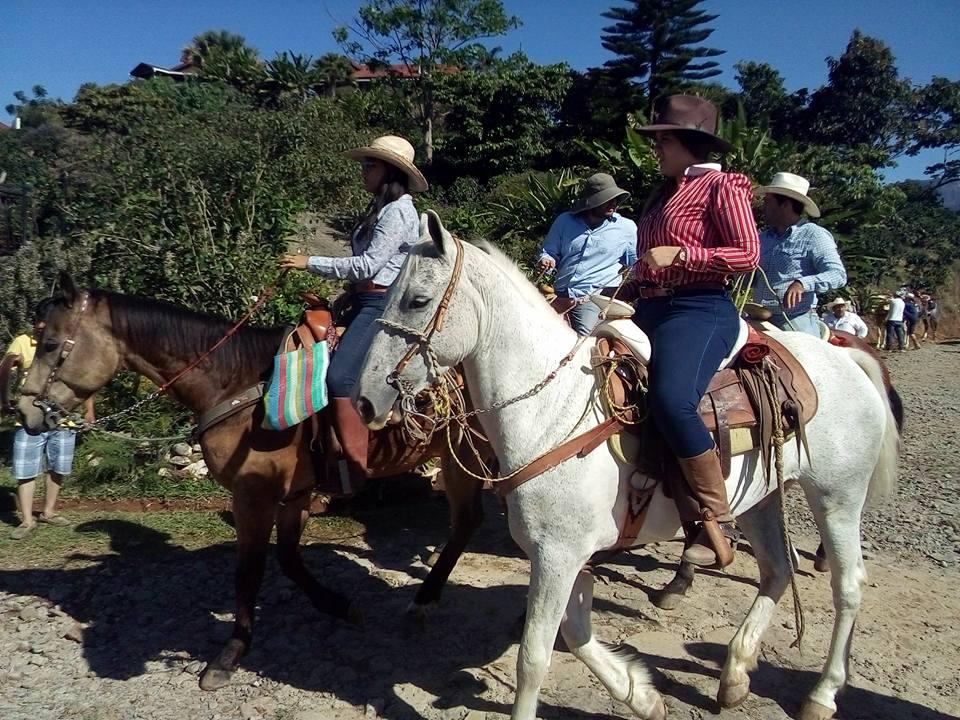 #Cabalgata en Finca Hamburgo #Caballos #Travel #Tapachula #Turismo #Chiapas<br>http://pic.twitter.com/7bjF3SSltM