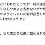 毎日新聞が 安倍昭恵さんと 籠池夫人のメールを公開しておきながら、削除しちゃったんだがw 民進党にと…