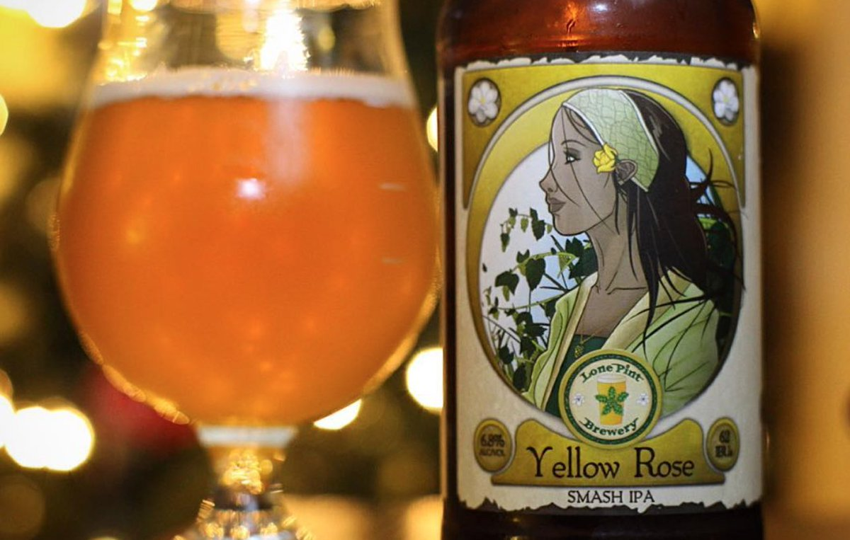 We surveyed the country to find you the best-hopped brews available: h...