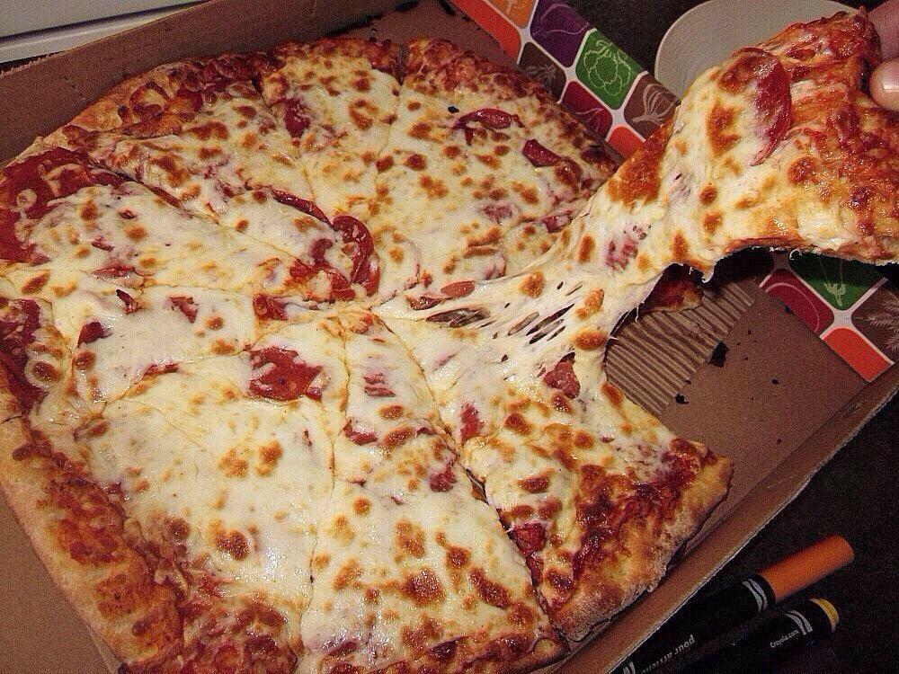 Food Porn's photo on Food