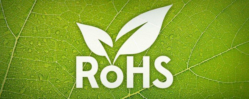 [INFO] Tout savoir sur la directive #RoHS (2011/65/EU) et son application sur les produits d&#39;#éclairage #LED.   http:// bit.ly/2nP6Fl6  &nbsp;  <br>http://pic.twitter.com/rRHMt26Iot