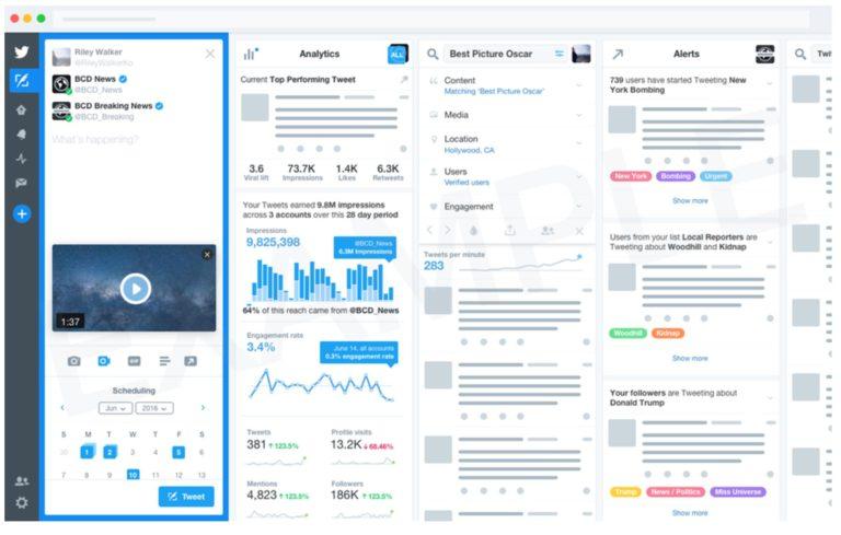 #Twitter pourrait lancer une version payante de Tweetdeck  http://www. blogdumoderateur.com/twitter-tweetd eck-payant/ &nbsp; …  #socialmedia #outils #business<br>http://pic.twitter.com/S3DG4uXHtc
