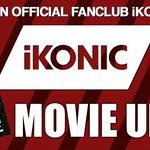 【#iKON】★ファンクラブ★<Moive更新!>アリーナツアーを終えたiKONの7人か…