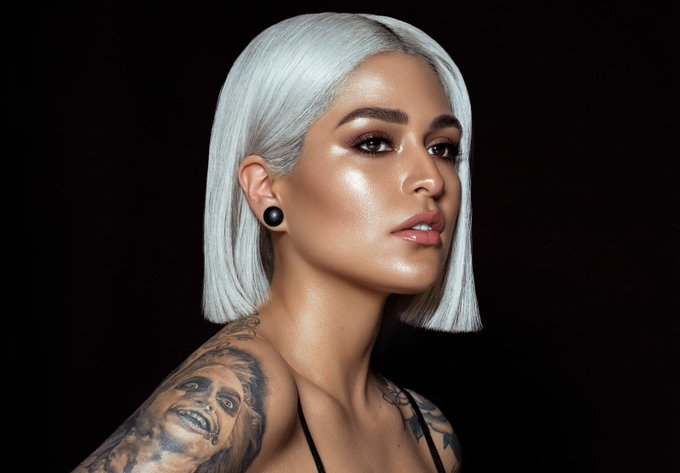 Melt Cosmetics Is FINALLY Launching Highlighter