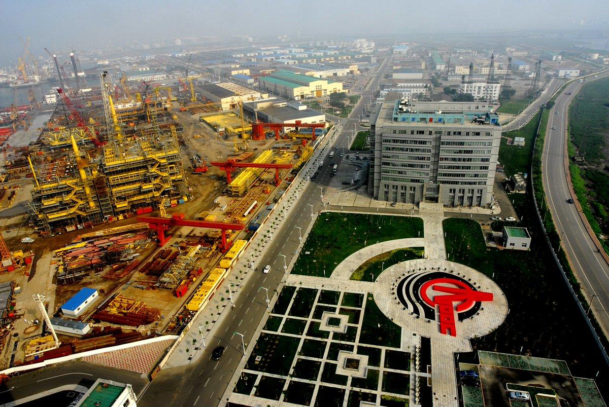 .@CNOOC_Limited &#39;s 2016 PROFIT DROPS 97%  http://www. naturalgasworld.com/cnoocs-2016-pr ofit-drops-97-36596?utm_content=buffercd644&amp;utm_medium=social&amp;utm_source=twitter.com&amp;utm_campaign=buffer &nbsp; …  #China #oilandgas #oilprices<br>http://pic.twitter.com/alRUA2bDBG