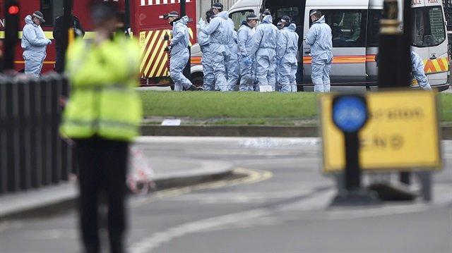Londra saldırganının gerçek kimliği açıklandı https://t.co/4aWBWgdHV9...