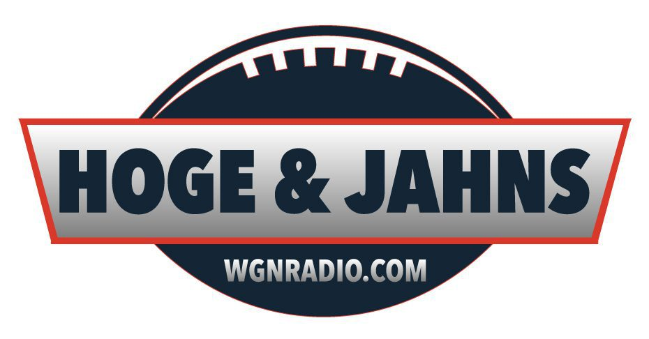 Hoge and Jahns, Episode 83: #Bears Sign Mark Sanchez  http:// twib.in/l/BgxbjjRRKkrg  &nbsp;   #NFL #ChicagoBears #DaBears<br>http://pic.twitter.com/EFmWB5bkvl