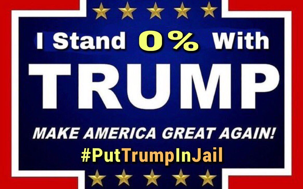 Reps, vote NO tomorrow &amp; stand AGAINST #SCROTUS @realDonaldTrump on his NO HEALTH CARE BILL! #WeThePeople voted AGAINST him! Please Retweet! <br>http://pic.twitter.com/5WXD4jcCoi