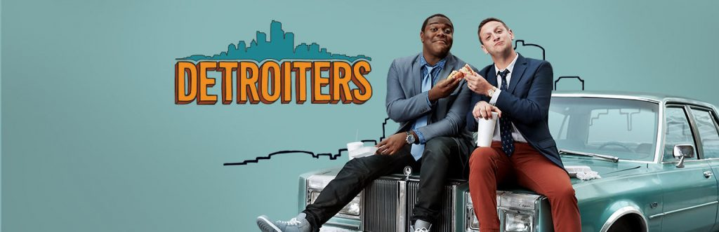 Detroiters (TV Series 2017– ) Trailer  https://www. movietrailer.blog/408/detroiters -tv-series-2017-trailer/ &nbsp; …   #Comedy <br>http://pic.twitter.com/tqdbghLxFT