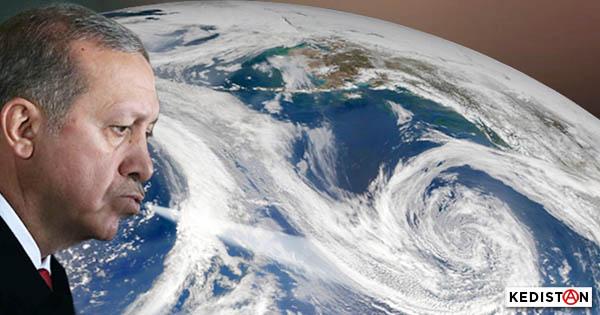 #Turquie :  #Erdoğan annonce une vague de mauvais temps sur l'Europe @KEDISTAN @DirenGeziFr Chronique de Mamie Eyan  http://www. collectifvan.org/article.php?r= 0&amp;id=95966 &nbsp; …  <br>http://pic.twitter.com/6ZRrPhH9rA