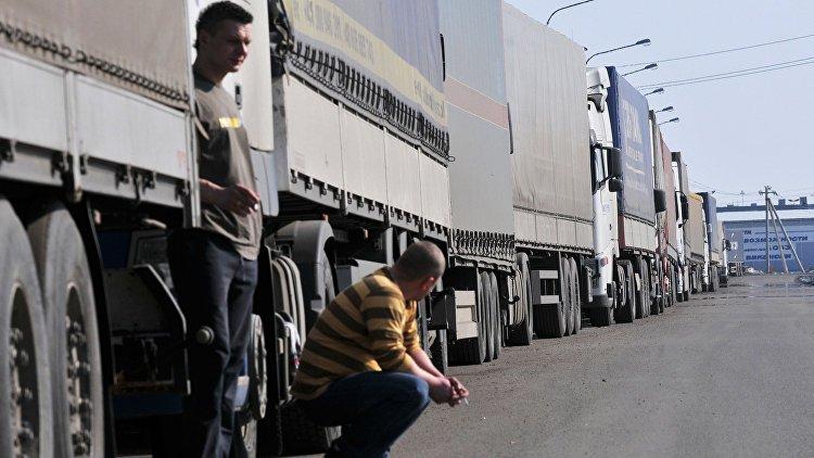 Постановление правительства о минимальном размере оплаты труда 2013