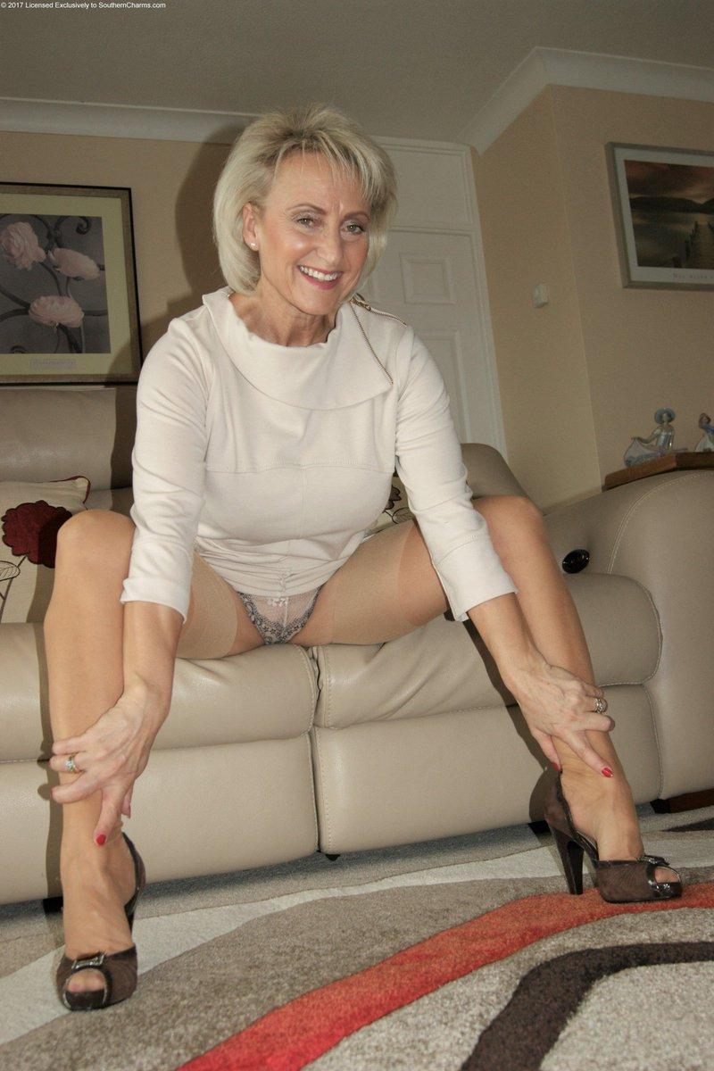 norsk tenårings porno sexy stocking