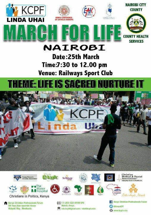 KenyaCPF photo