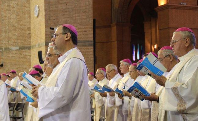 Resultado de imagem para A Igreja é contra a Reforma da Previdência