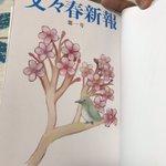 3/30発売予定の東方文果真報の見本が届きました。表紙は今までの東方の本と同じですが、中身はほぼ全て…