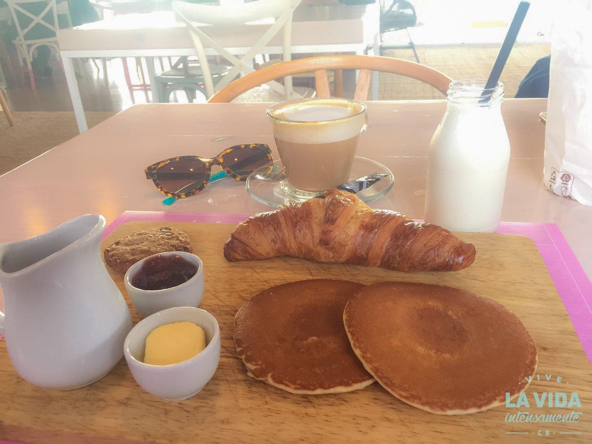 Es viernes... ya toca un desayuno rico!!  #CalaBandida #Xabia   http://www. calabandida.com  &nbsp;  <br>http://pic.twitter.com/rAzzKvonC8