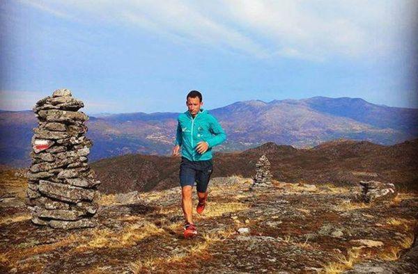 Combiner course à pied et voyages d&#39;aventure? C&#39;est ce que propose cette agence québécoise   http:// bit.ly/2nLvFJw  &nbsp;   #courir <br>http://pic.twitter.com/whJlkcRah9
