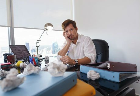 Ces #défauts que vous devez #corriger !  http:// ow.ly/gvxB309Qt3d  &nbsp;   #chefentreprise<br>http://pic.twitter.com/wozFM3ybwd