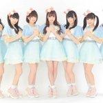 【OP・ED】4月からの新OPは、島爺「ガッチェン!」に決定!そして新EDは、Ange☆Reve「リ…