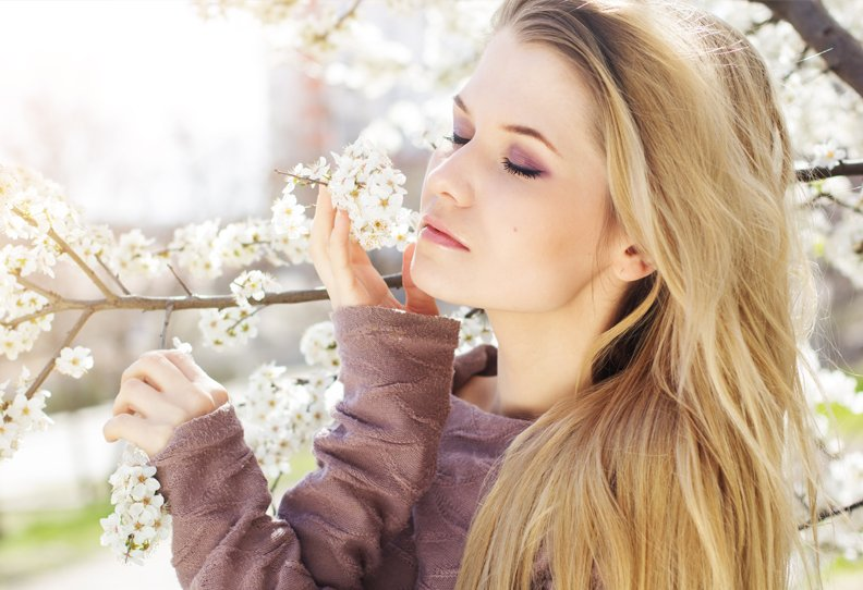 5 astuces #beaute à suivre sans modération ! #printemps   http:// bit.ly/astuces-beaute -printemps &nbsp; … <br>http://pic.twitter.com/4lJKoEMBXH