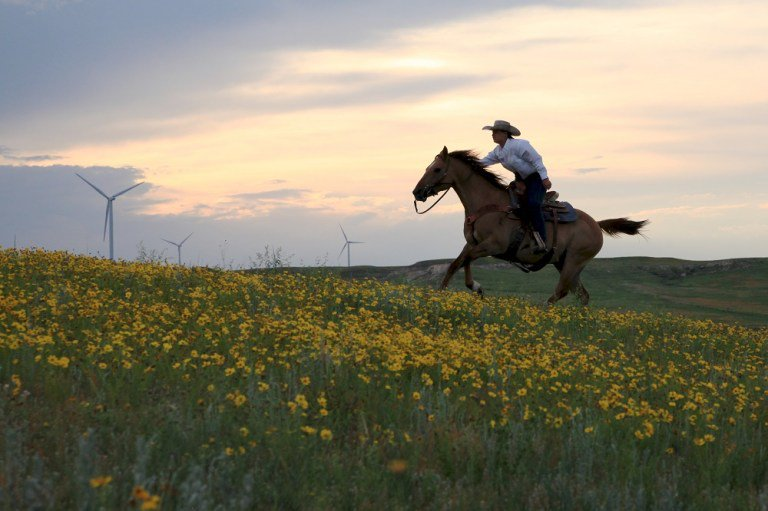 Experience the wild west &amp; be #Cowboys , if only for a few days! A unique #travel  holiday .. http:// bit.ly/2mWRCSa  &nbsp;    #Blog #RanchLife <br>http://pic.twitter.com/w8oaVjIO1p