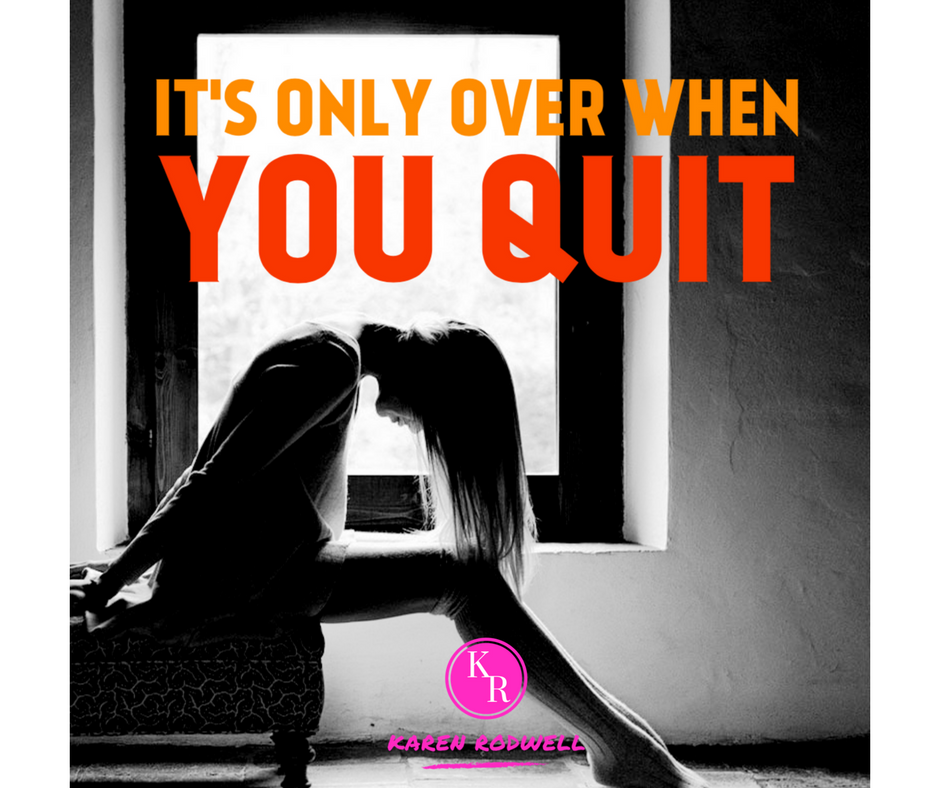 Keep being consistent, keep pushing forward and never, ever quit #success #consistency #nevereverquit #noexcuses<br>http://pic.twitter.com/VZ2f8jlwI3