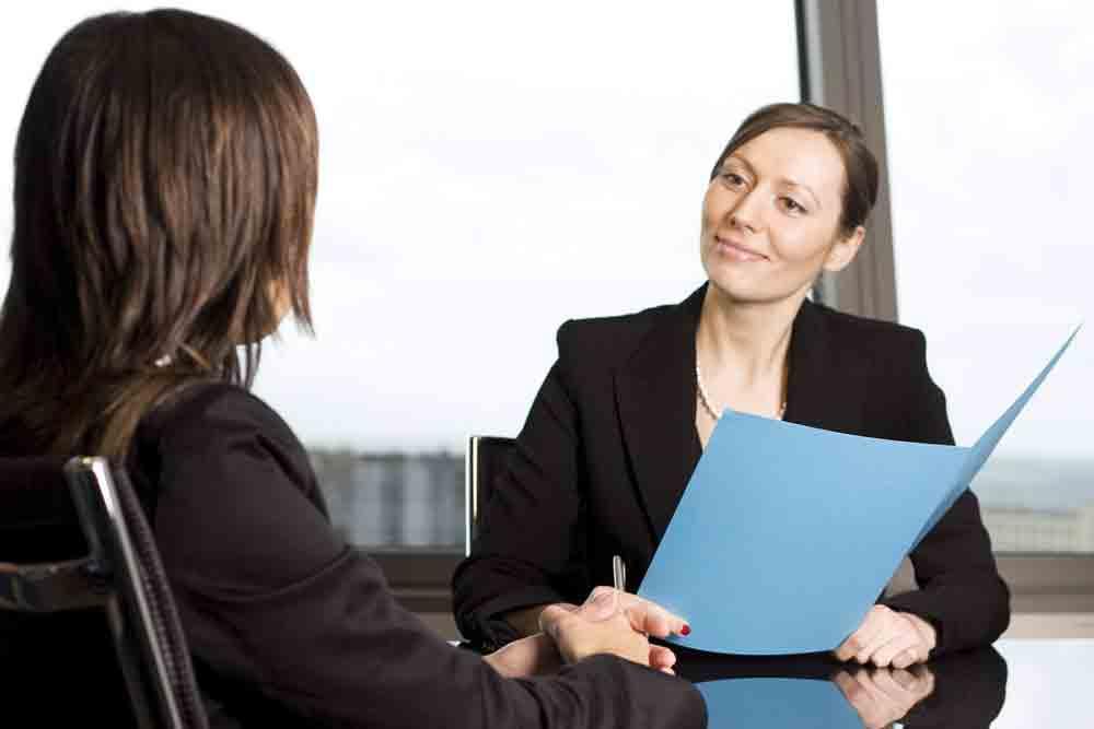 Вопросы для собеседования по корпоративному праву