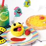 パックマンの新ブランド「パック ストア」誕生 - 東京ガールズコレクションとのコラボ企画も fash…