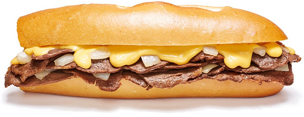 Happy #NationalCheesesteakDay ! https://t.co/7TDTBPyjtA