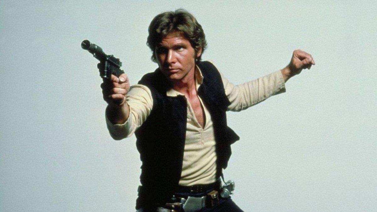 Le Spin off sur Han Solo se déroulera sur six ans #hansolo #starwars #disney  https://www. planete-starwars.com/actualites/spi n-off-han-solo-le-spin-off-sur-han-solo-se-deroulera-sur-six-ans--n17724.html &nbsp; … <br>http://pic.twitter.com/3C69EVa9bd