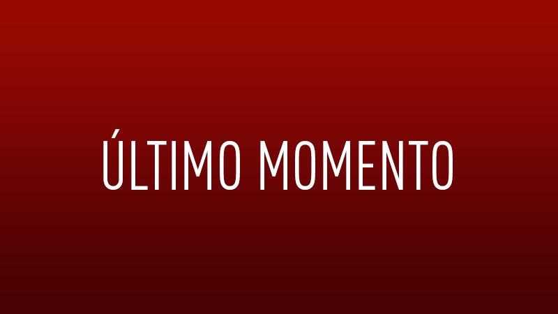 ÚLTIMA HORA: Liberan al expresidente de Egipto Hosni Mubarak https://t...