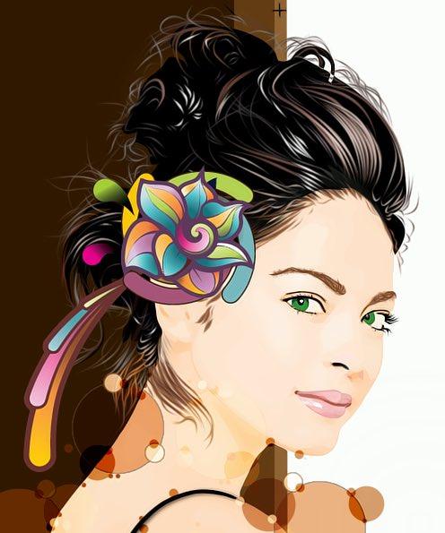 Happy KK #FanArtFriday!  Vexel Art by j-y-dao.  #kristinkreuk #batb #happyfriday #FF<br>http://pic.twitter.com/BCUAkwBErs