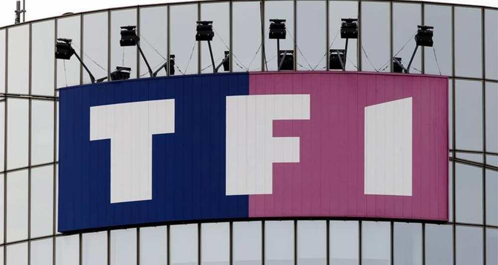 #TF1 lance une offre d'info dédiée aux #RéseauxSociaux  http:// bit.ly/2mXOynY  &nbsp;   v/ @LesEchos #publicité #socialmedia<br>http://pic.twitter.com/xc9nxcovCt