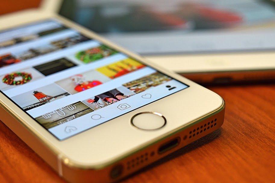 #Instagram propose désormais aux annonceurs de tester la publicité vidéo immersive :  https:// goo.gl/2gmnHe  &nbsp;  .<br>http://pic.twitter.com/j3mKjycyGi