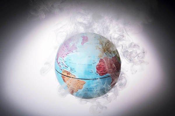 https:// goo.gl/C0iexF  &nbsp;   France hails Pakistan&#39;s passage of climate change act #climate #pakistan #policy<br>http://pic.twitter.com/jqKfxxYtbW