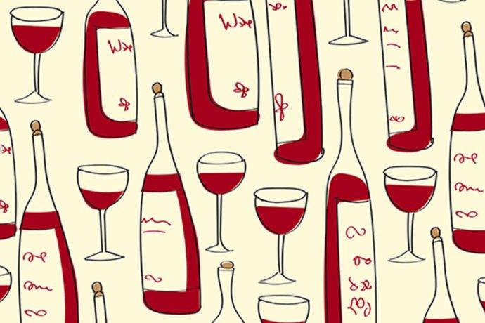 Les étiquettes de #vins et leurs sens ! @lesgrappes  http:// bit.ly/2neE99v  &nbsp;  <br>http://pic.twitter.com/OJw1TKy6cW