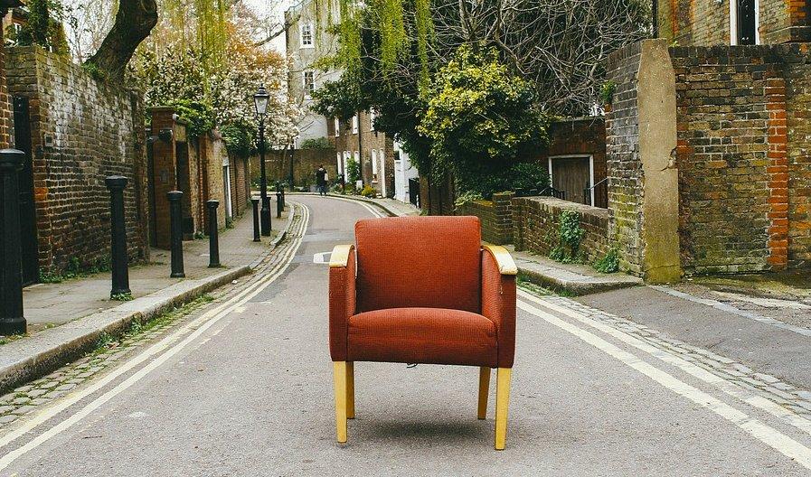 #RueCup, l&#39;#appli qui localise pour vous les #meubles laissés à l'abandon dans la #rue  http:// buff.ly/2nMMl3x  &nbsp;  <br>http://pic.twitter.com/r7c1mocbNd