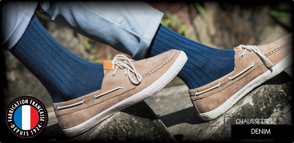 Labonal vous présente sa nouvelle collection de chaussettes Denim #denim #jean #indigo #madeinfrance #mode  https://www. labonal.fr/catalogsearch/ result/?q=denim&amp;x=0&amp;y=0 &nbsp; … <br>http://pic.twitter.com/7WqR2R41bN