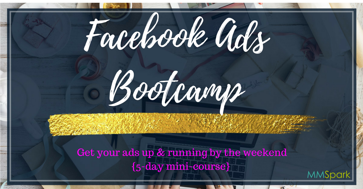 Would you like a high-performing Facebook Ad Campaign up and running by next weekend? #leadgen #getmorebusiness  http:// buff.ly/2nNPOiq  &nbsp;  <br>http://pic.twitter.com/9J2ueqNbUw