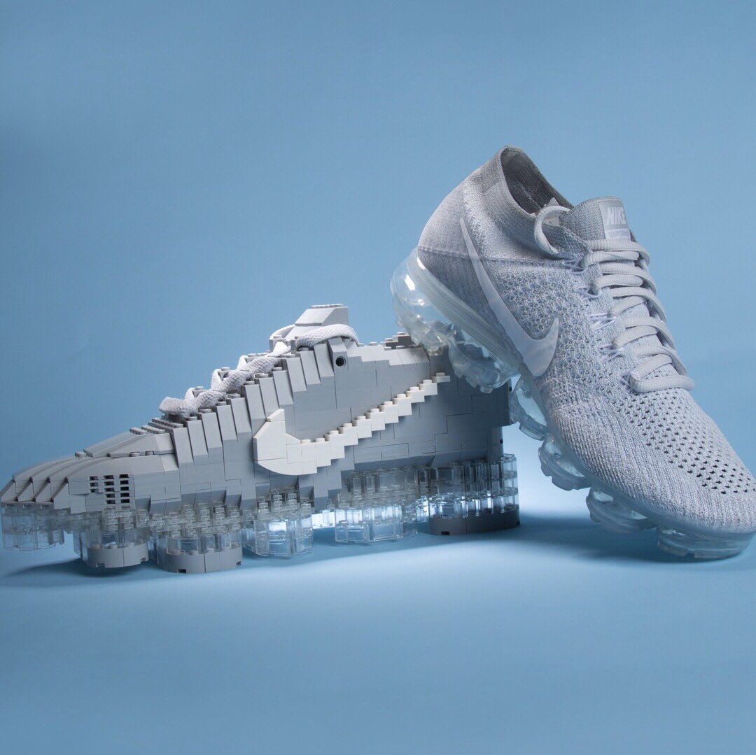 c7b271c525c15 ...  Lego model of the Nike  VaporMax! Check out how he made it on I ll-strated  https   www.youtube.com watch v ziiP0eoqtdU t 9s …pic.twitter.com kxda3YaVfl