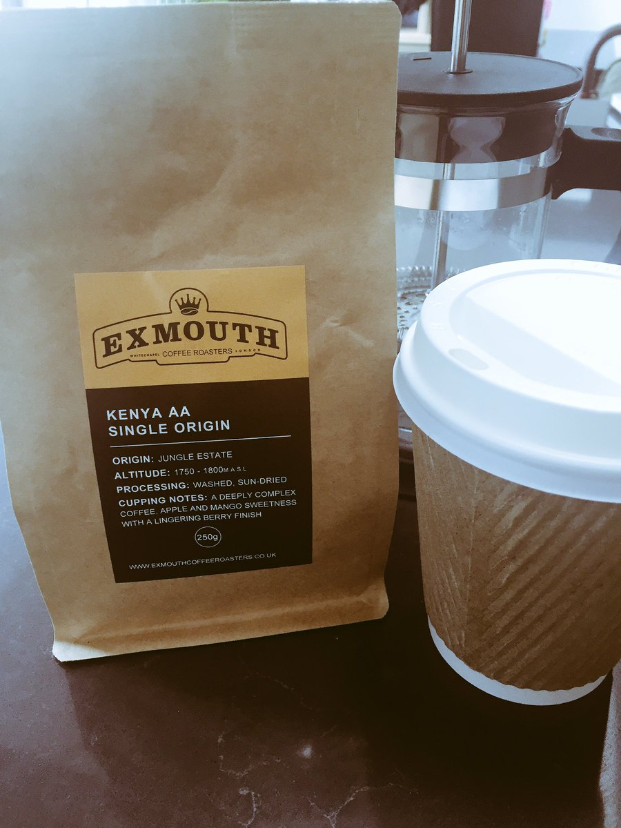 Exmouth Coffee Co At Exmouthc Twitter